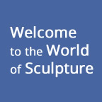 Find out what Sculptors can do for