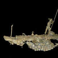 Fishers of the Li Jiang by Jordan Weisenburger - search and link Sculpture with SculptSite.com