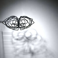 Visions I by Magels Landet - search and link Sculpture with SculptSite.com
