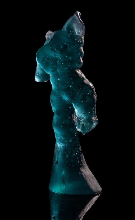 Body Beautiful by Daniel Rollitt - search and link Sculpture with SculptSite.com