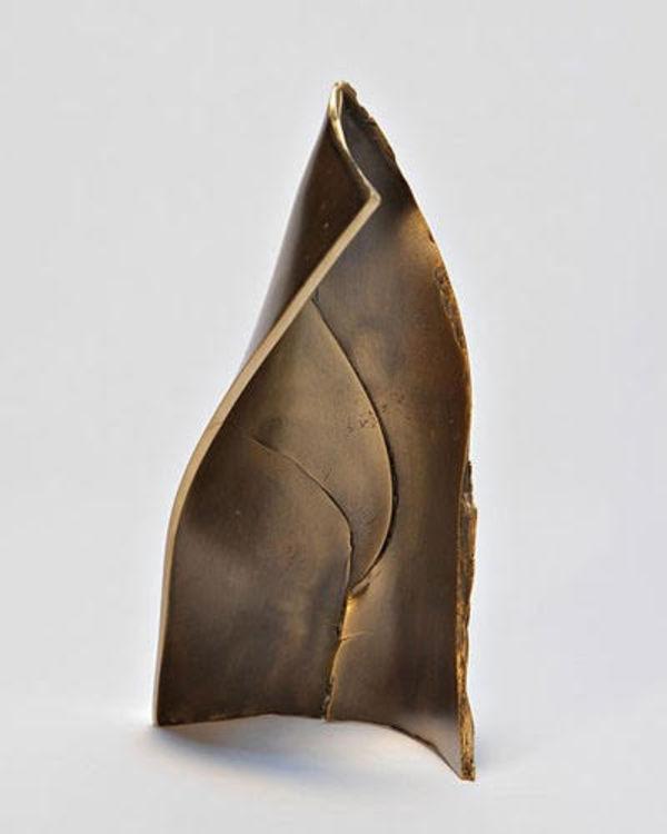 Dance 4 by Joe Gitterman - search and link Sculpture with SculptSite.com