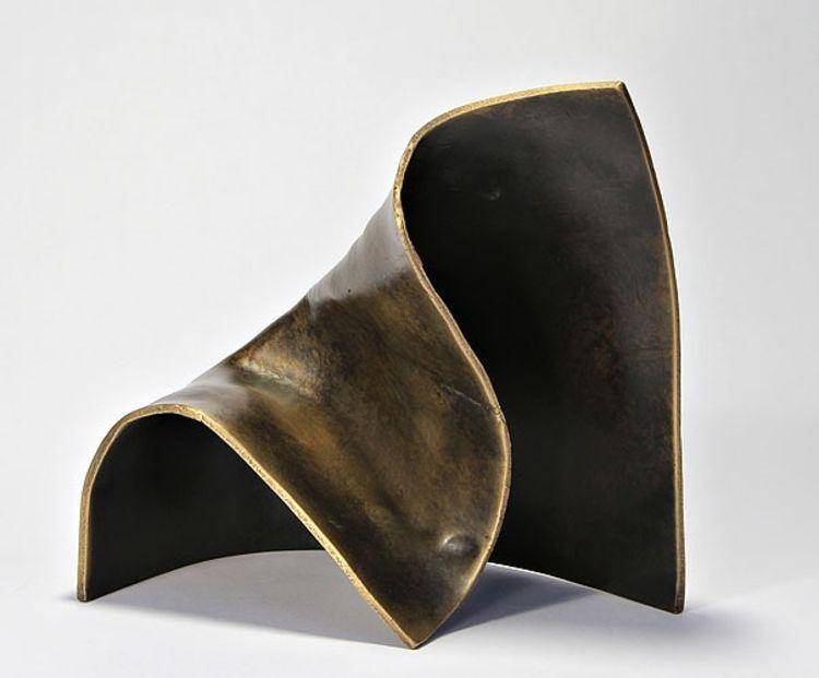 Dance 2 by Joe Gitterman - search and link Sculpture with SculptSite.com