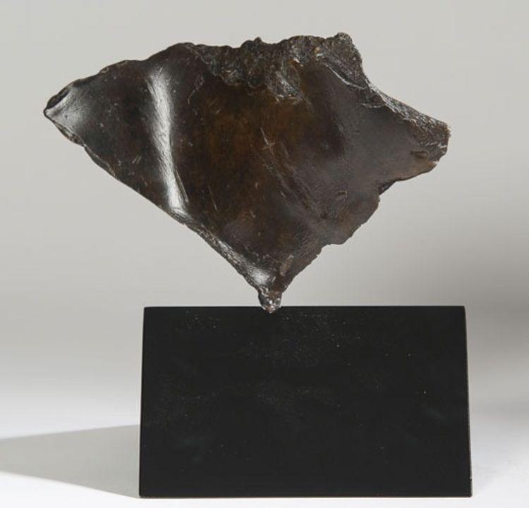 Leap 4 by Joe Gitterman - search and link Sculpture with SculptSite.com