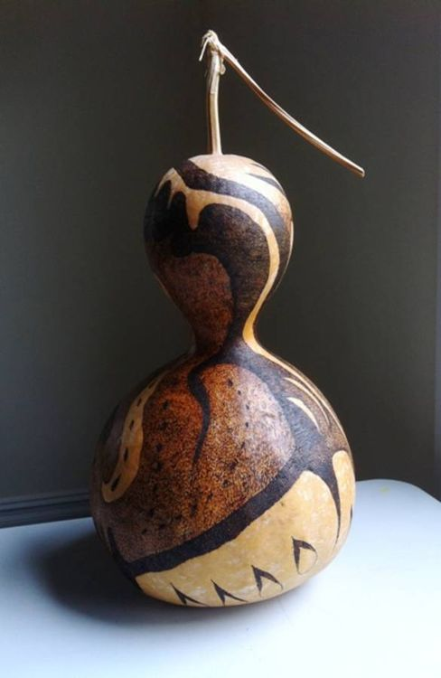 Earth and Wood by Sari Cecilia Arts - search and link Sculpture with SculptSite.com
