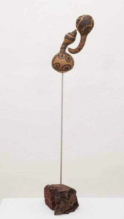 Life by Sari Cecilia Arts - search and link Sculpture with SculptSite.com