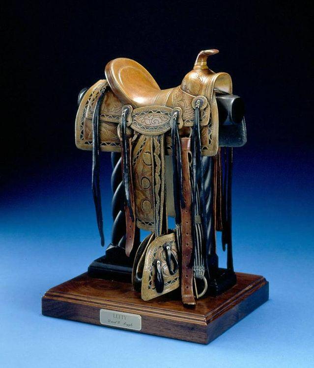 lefty by David Argyle - search and link Sculpture with SculptSite.com
