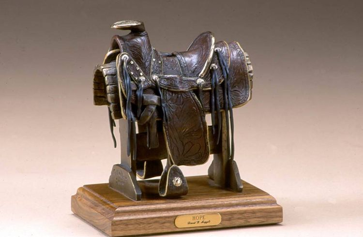 Hope by David Argyle - search and link Sculpture with SculptSite.com