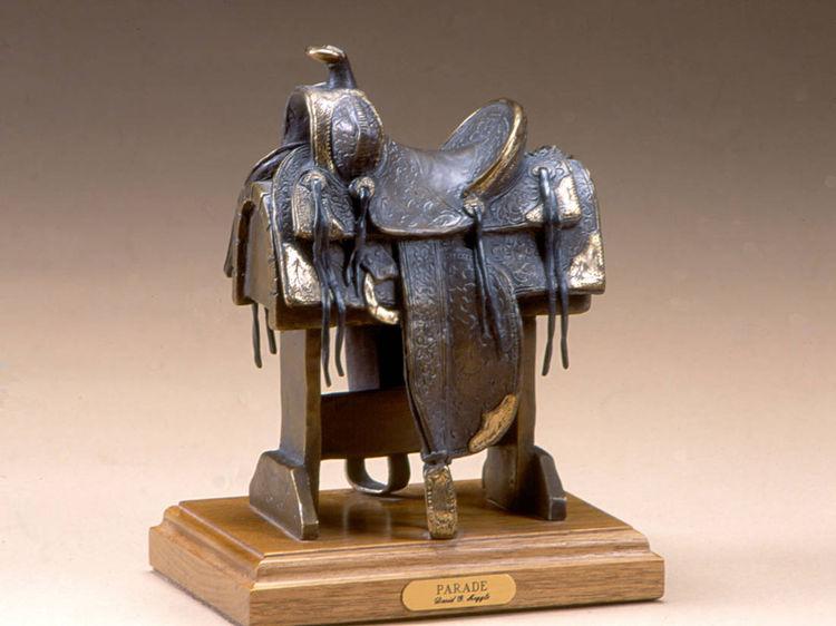 Parade by David Argyle - search and link Sculpture with SculptSite.com