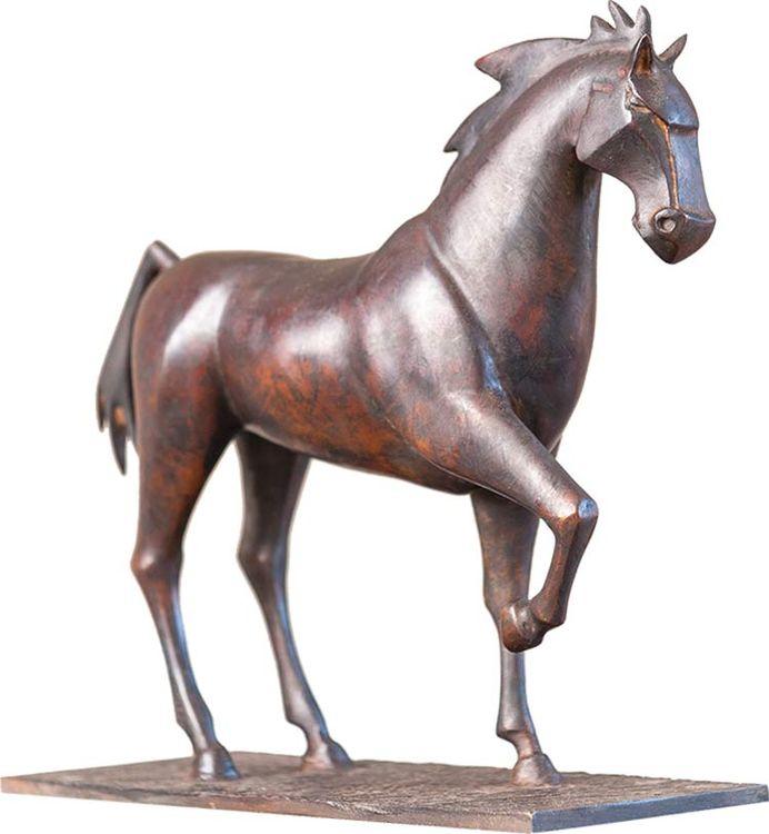 Shabdez by Azim Azarkheil - search and link Sculpture with SculptSite.com