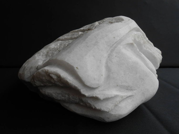 Pugilist by David Willis - search and link Sculpture with SculptSite.com