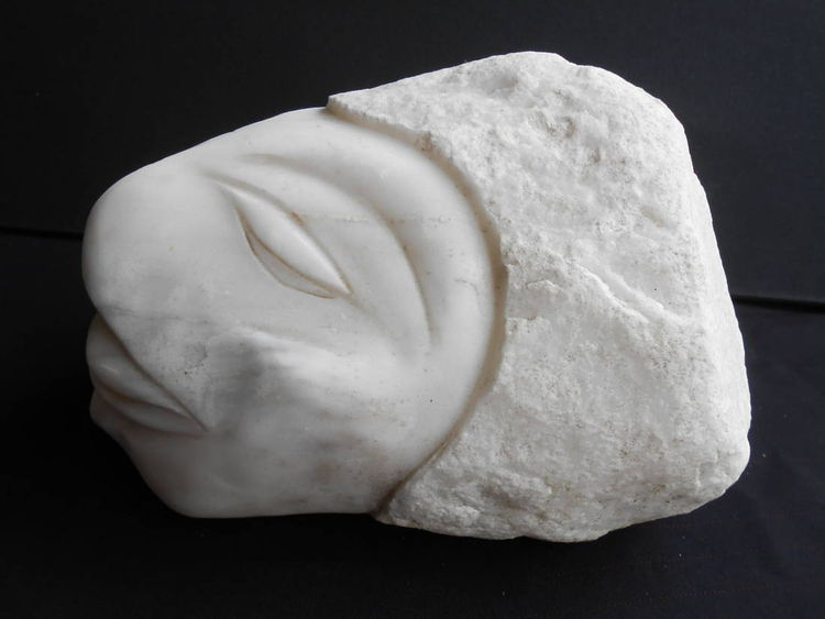 Albert by David Willis - search and link Sculpture with SculptSite.com