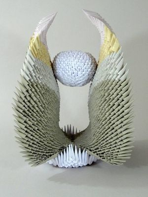 Phoenix by Francene Levinson - search and link Sculpture with SculptSite.com