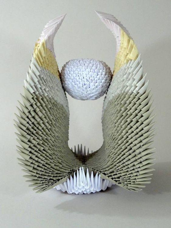 Phoenix by Francene Levinson - search and link Sculpture with SculptSite.com