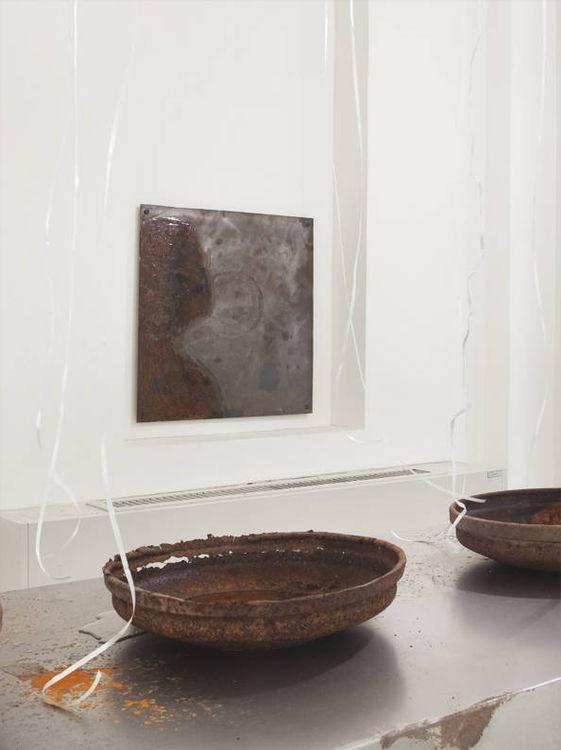 Panta Rei by Hila Laiser Beja - search and link Sculpture with SculptSite.com
