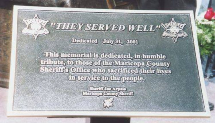 They Served Well by James Muir - search and link Sculpture with SculptSite.com