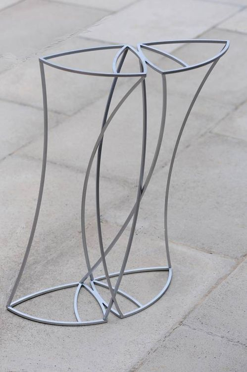 Visions VI by Magels Landet - search and link Sculpture with SculptSite.com