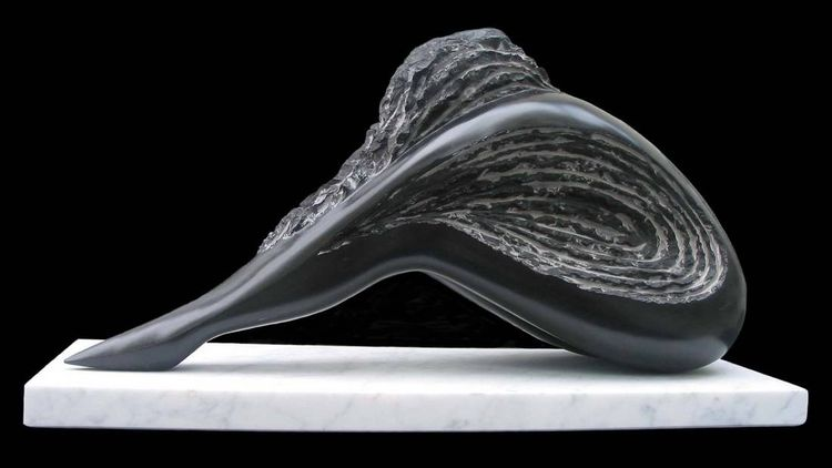 FINAL by Marian Sava - search and link Sculpture with SculptSite.com