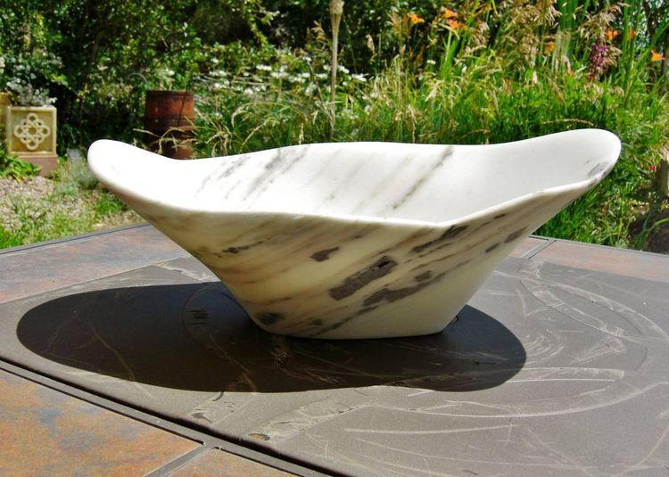 Adam by Martin Cooney - search and link Sculpture with SculptSite.com