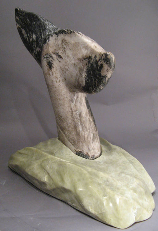 Sublime by Kim Mosley - search and link Sculpture with SculptSite.com